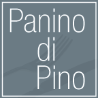 Panino di Pino