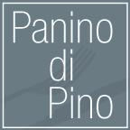 Panino di Pino Logo